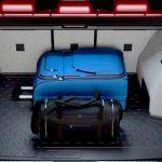 Hogyan válasszuk ki a legjobb csomagtartó szőnyeget az autónk számára?