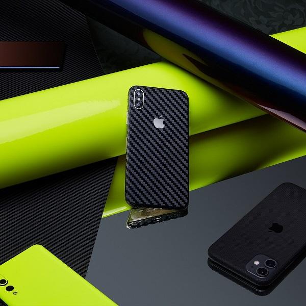 Alakítsa át készülékét egyéni mobiltelefon-tokokkal