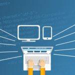 Cloud hosting és a lenyűgöző előnyei